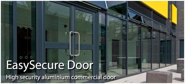 Nova Group Ltd Double Glazing Systems