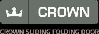 Sapa Crown Bifold Aluminium Sliding Folding Doors