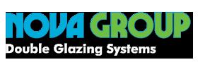 Nova Group Limited